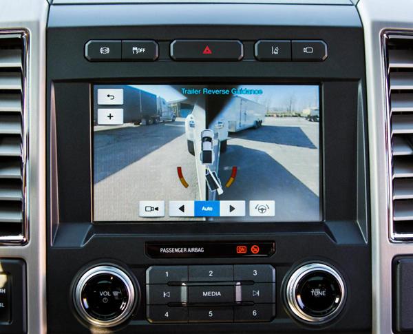 3-福特的超级指示摄像头组副本.jpg