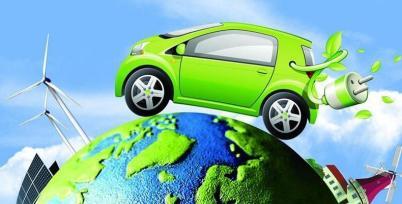 1.64万辆 上半年海南推广新能源汽车高出全国平均水平