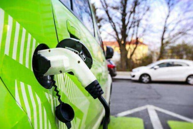 美国或取消电动汽车补贴