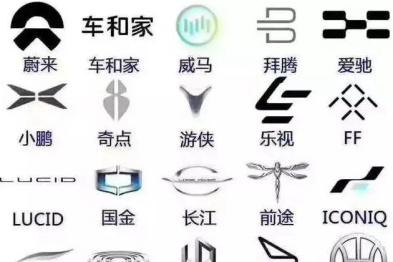 中国造车新势力的2018:亮相、上市、交付、欠薪和质疑