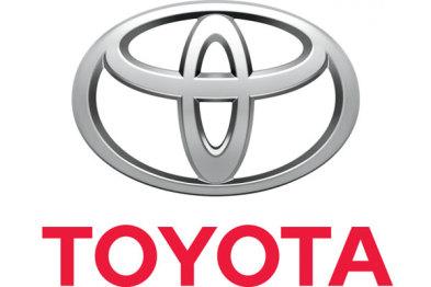 丰田确认投资美国拼车服务Getaround