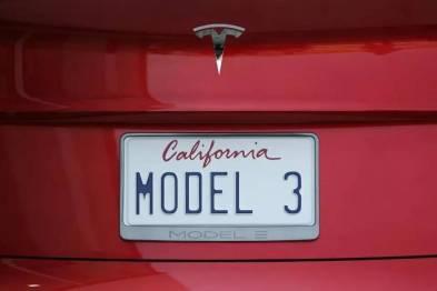 谈一下Model 3的质量和价格问题
