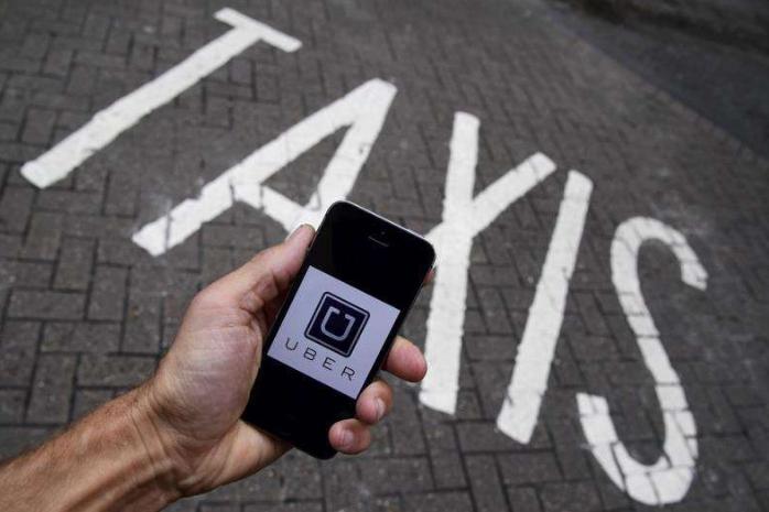 打车革命十年之后,Uber 们如何再次取得自我突破?