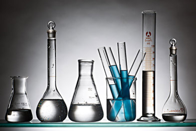 CES总结陈词:让车联网来一场化学式创新