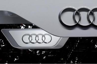 奥迪计划削减100亿欧元成本,支持电动汽车研发