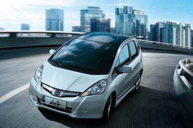 本田汽车公司的Bug:过度膨胀+决策失误
