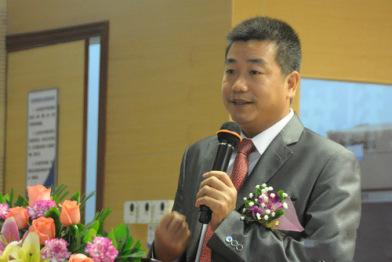 翼卡总经理殷建红:我们是怎样一步步解决车联网「流量焦虑」的