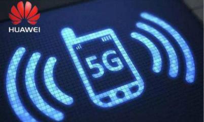 从华为看车载5G技术的落地逻辑丨深度