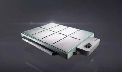 大众拟将电池业务分拆上市,并对固态电池寄予厚望