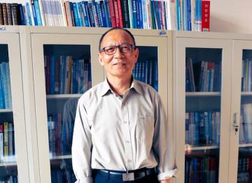 【创客】李德毅:对待人工智能要有一点敬畏之心