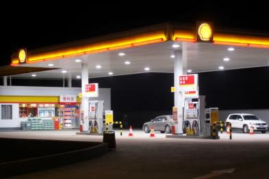 「预充值返利」模式陷庞氏骗局,「O2O加油」能撑多久?