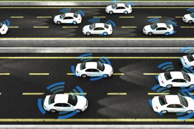 美联邦政府发布首个自动驾驶汽车监管条例,涉及标准制定、召回等