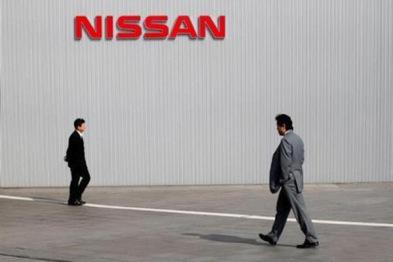 传日产出售AESC 51%股权,松下/中国公司为潜在买家