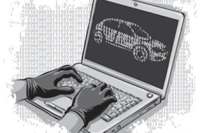 米国「SPY Car Act」出台,能为联网车安全造座固若金汤的城池么?