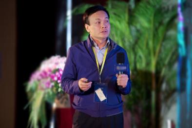 传杨晓军出任玖富总裁,如何布局汽车金融是看点