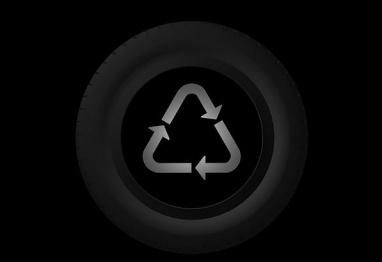 轮胎如何做环保?米其林有话说