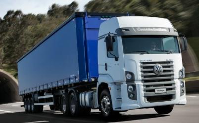 大眾汽車卡車業務IPO將籌資18億美元