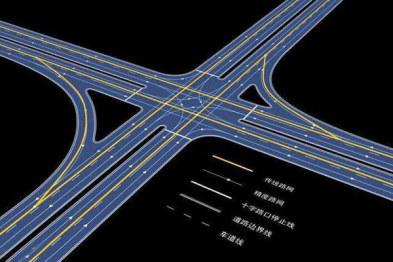 """博世与三家中国地图供应商达成合作,""""技术入股""""中国自动驾驶市场"""