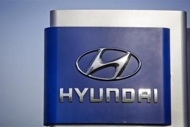 現代汽車攜手北京清華工業開發研究院,發展氫能源汽車