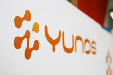 YunOS主导首个物联网国际标准成功立项