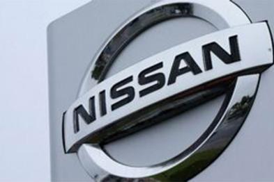 金沙江资本收购日产电池业务,将在华建厂