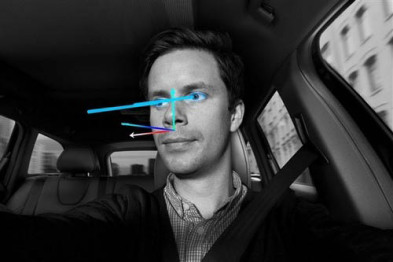 ABI预测2026年将有1750万辆车装配驾驶员监测系统