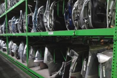 美国汽车维修配件流通领域管理的启示