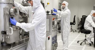 以色列固态激光雷达供应商Oryx Vision获5000万美元B轮融资