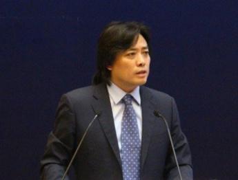 车联天下杨泓泽:车企自营将在五年内成为电商主流