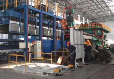 忠旺铝业进军美国汽车市场,23.3亿美元收购爱励