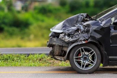 驾驶碰壁,炒作熄火:无人驾驶令人失望的 2018 年