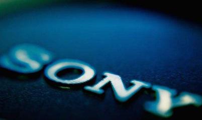 索尼推出首款HDR影像传感器,解决自动驾驶夜盲症难题