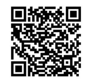 15353507621587.jpg