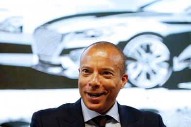 捷恩斯豪华品牌两三年内将实现在华国产