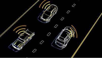 """神州优车发布 """"智慧交通开放平台1.0"""",玩法逻辑是什么?"""