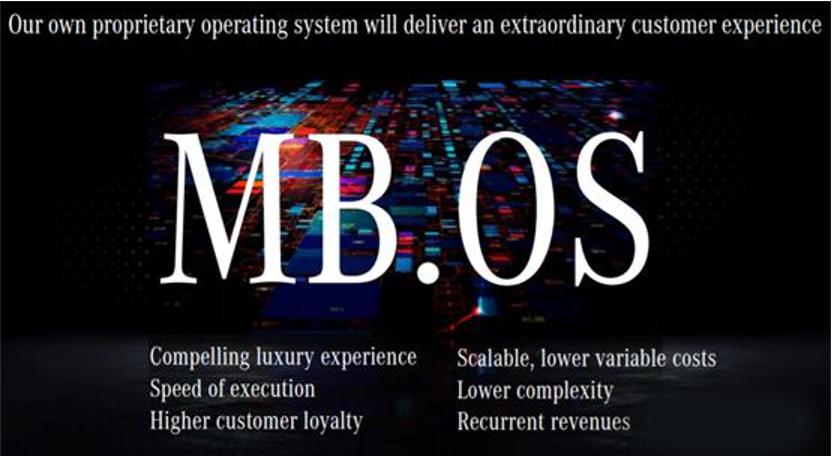 MBOS22.jpg