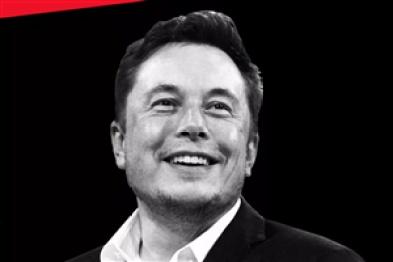 馬斯克回應一切:2018特斯拉沒倒閉,但我想死在火星上