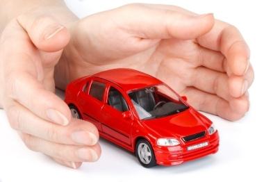 车险费率改革后,你应该知道的三件大事