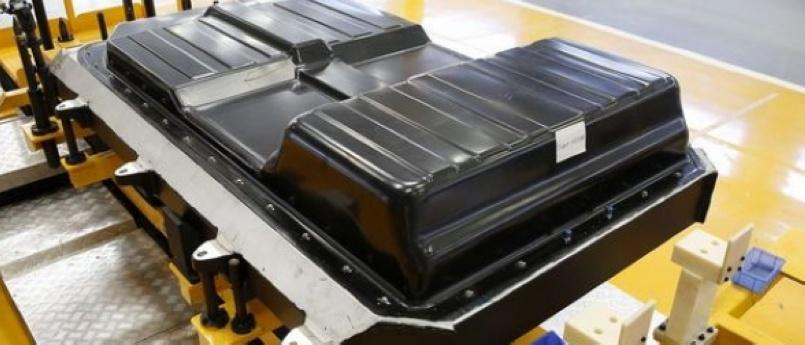 锂电池小心,更便宜的锌空气电池来了