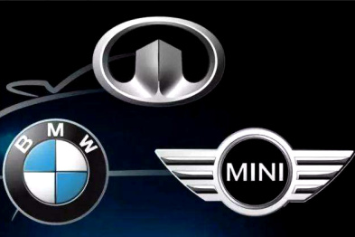 长城和宝马下周在德国正式签约,新能源汽车格局将大变