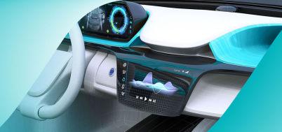 车联网进入商业发展黄金期 娱乐车联网将达到发展巅峰?