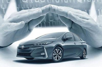 汽车电子架构,进化或改革?