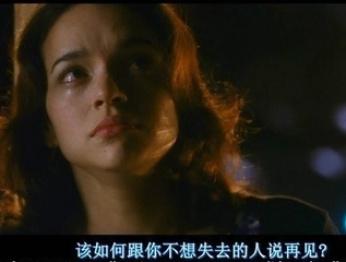 """50位大佬空降上海, """"互联网+汽车日""""完整议程出炉!"""