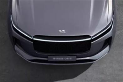五問車和家首款產品「理想智造ONE」,李想如何實現理想?