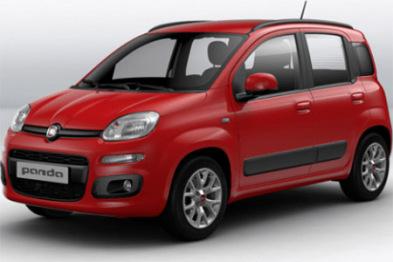 亚马逊与菲亚特合作,开始在网站上销售汽车