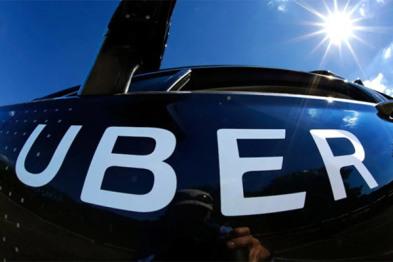 伦敦禁令一下打了Uber一个措手不及,竞争对手们伺机而动