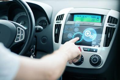 汽车级Linux想进军ADAS/自动驾驶市场,拿下丰田大单还远远不够