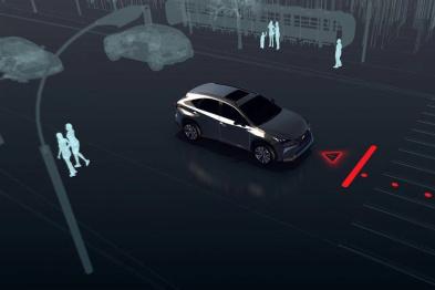 深度解读车联网和自动驾驶如何实现?
