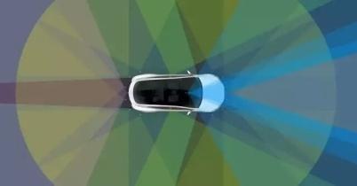 特斯拉又发明电动卡车,是否将四大汽车集团埋葬在内燃机时代?
