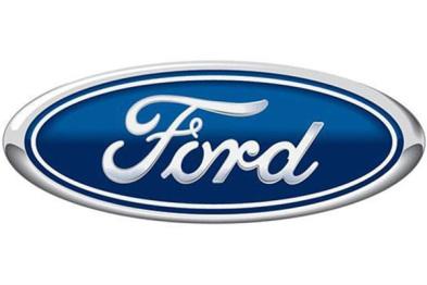 长安福特第五工厂已投产,产能增20万辆